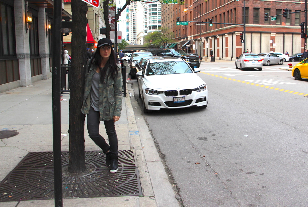 STreetstyle.Chicago.JPG