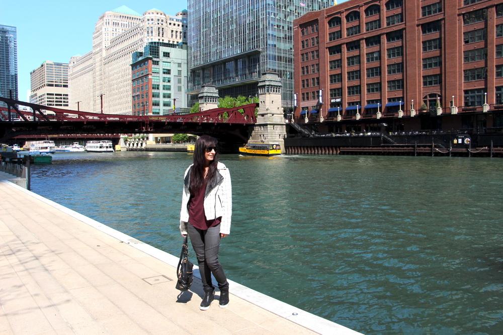 Streetstyle.Chicago4.JPG