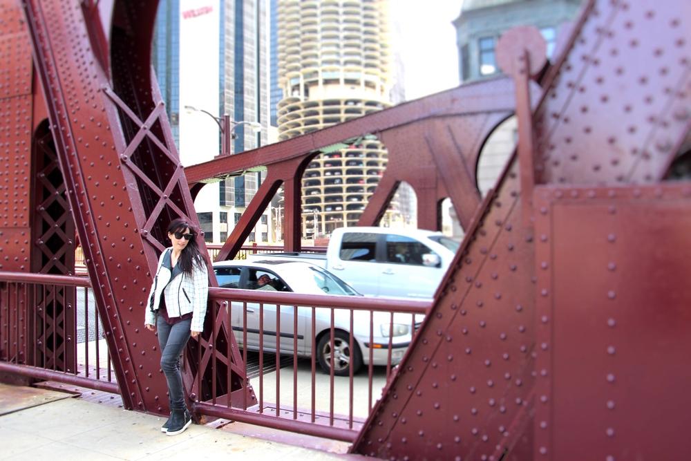 Streetstyle_Fotor2.jpg