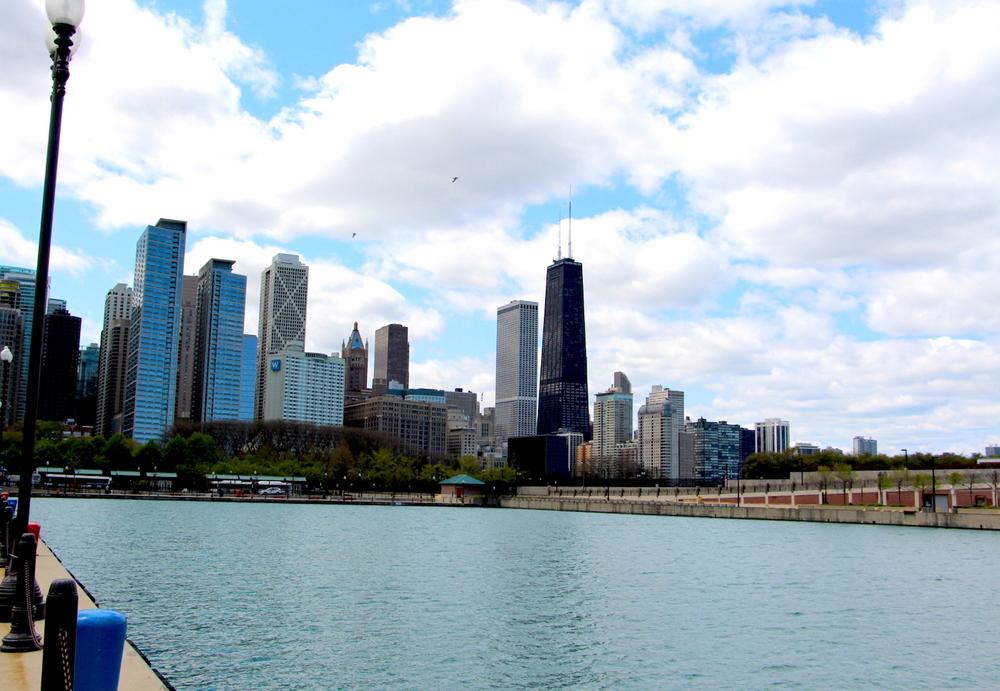 NavyPier.Chicago2.JPG