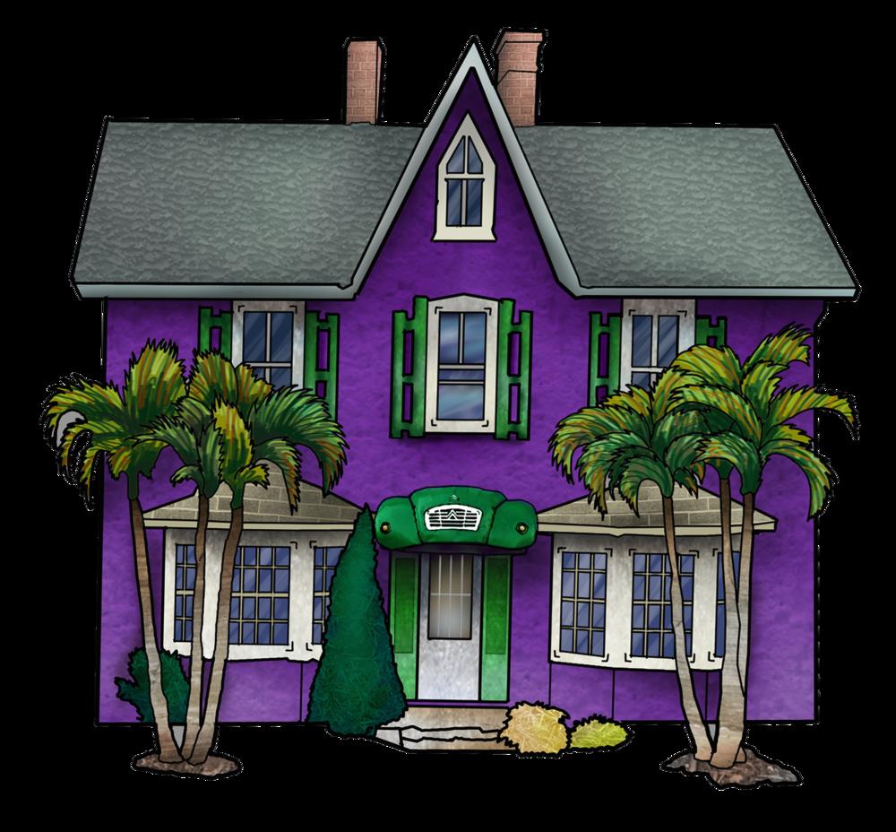 purplehousefinshed.png