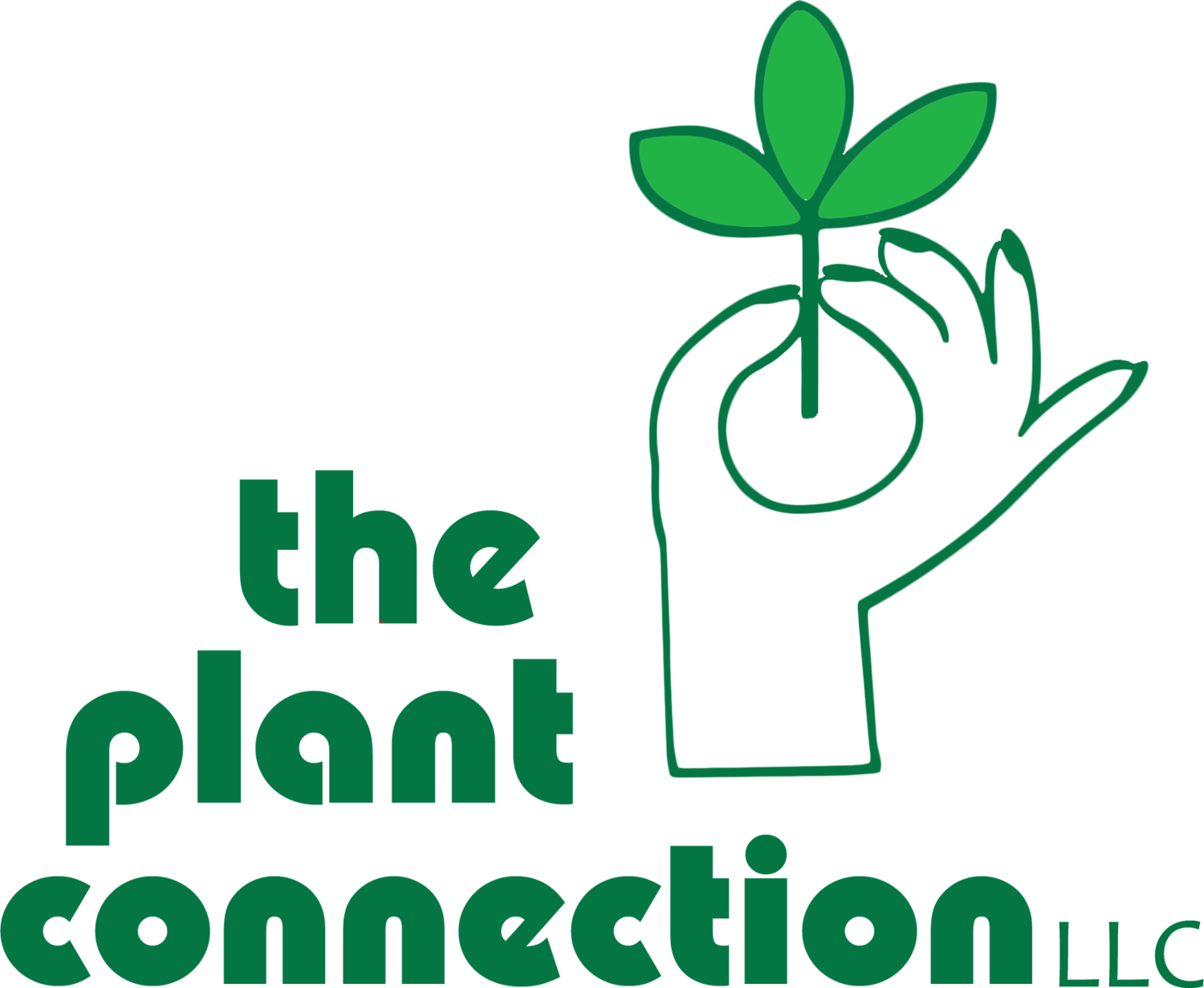 The Plant Connection LLC