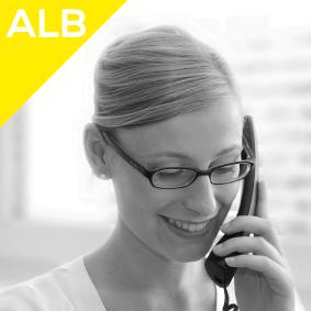 albatelephone.png