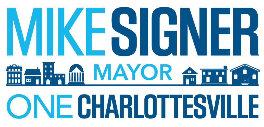 mike_signer_logo_2color_m2-01.png