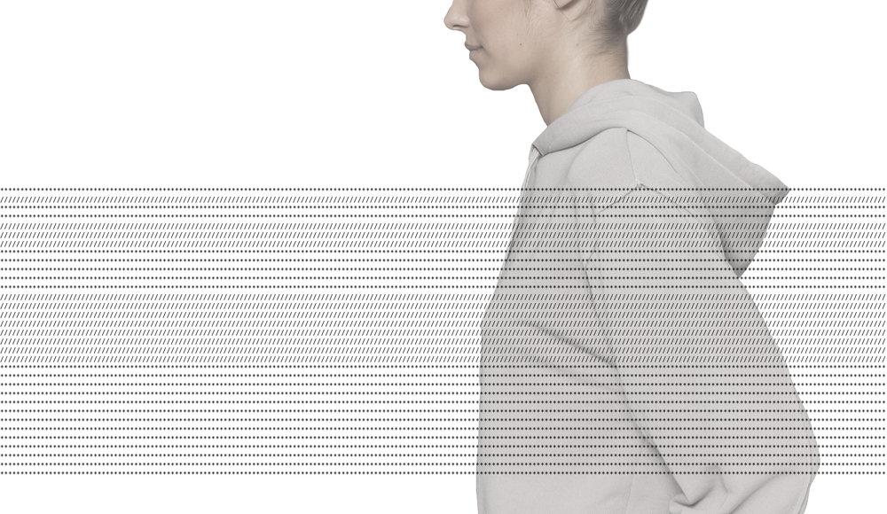 fundo_sweaters(2).jpg