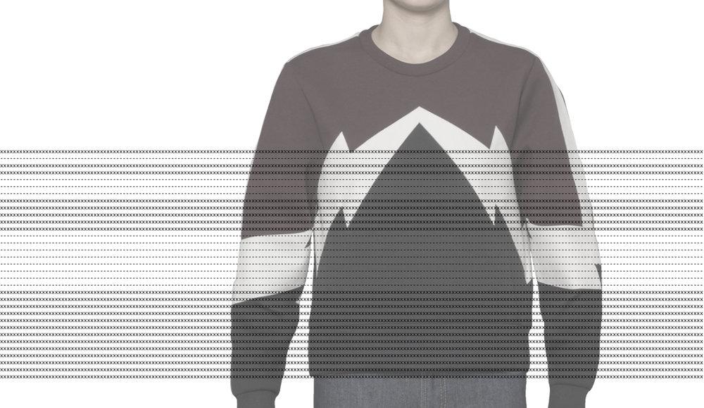 fundo_sweaters(3).jpg