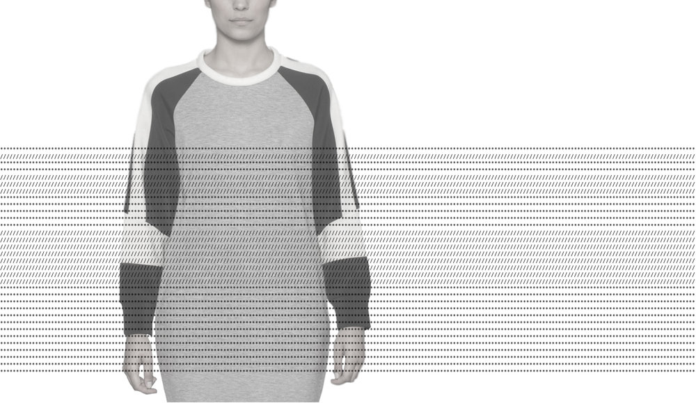 fundo_dress(1)(2).jpg