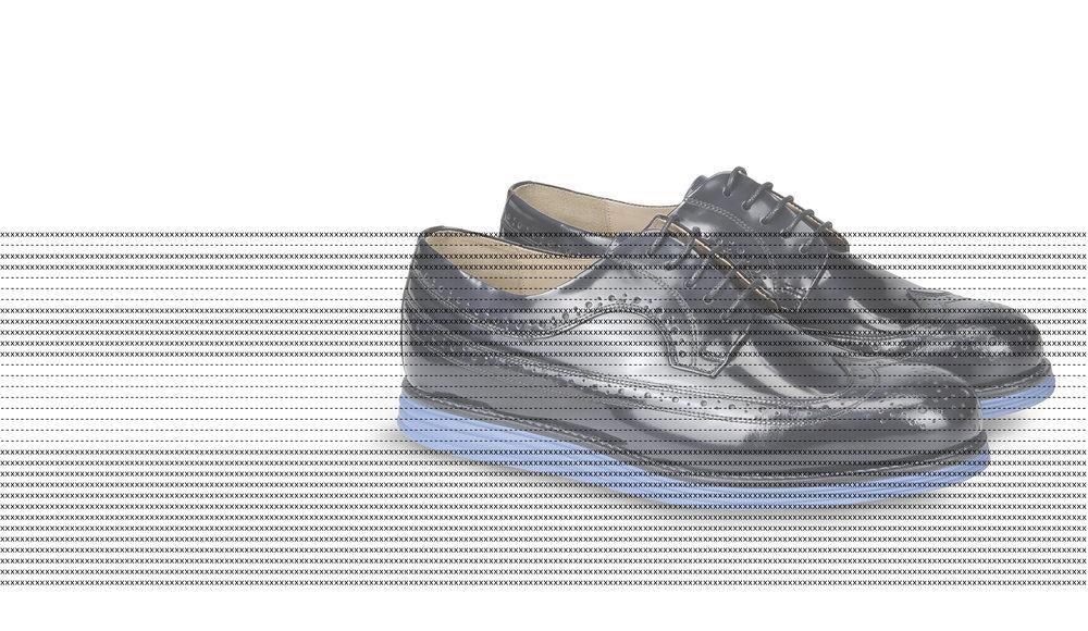 fundo_shoes(1)(1).jpg