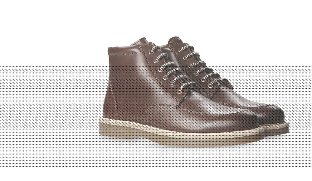 fundo_shoes(2).jpg