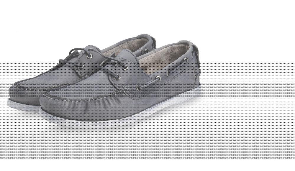 fundo_shoes(3).jpg