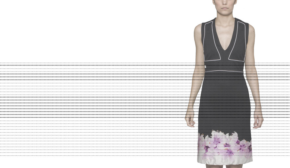 fundo_dress(2).jpg