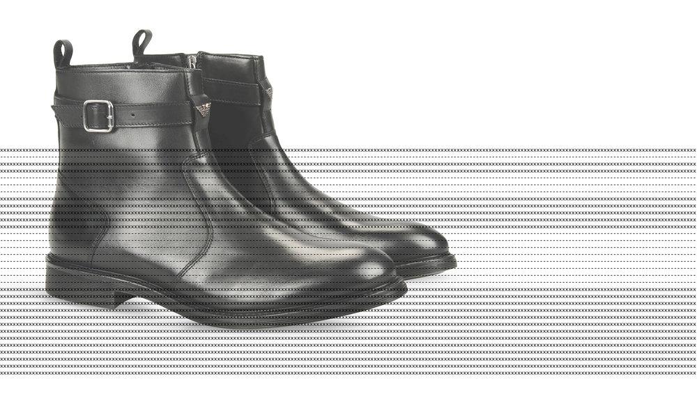 fundo_shoes(5).jpg