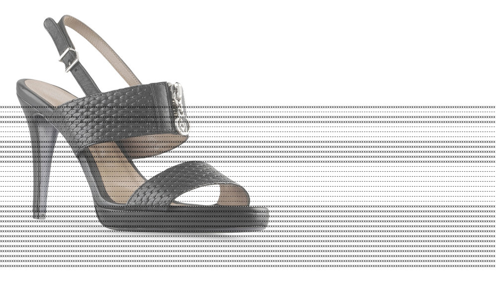 fundo_shoes(6).jpg