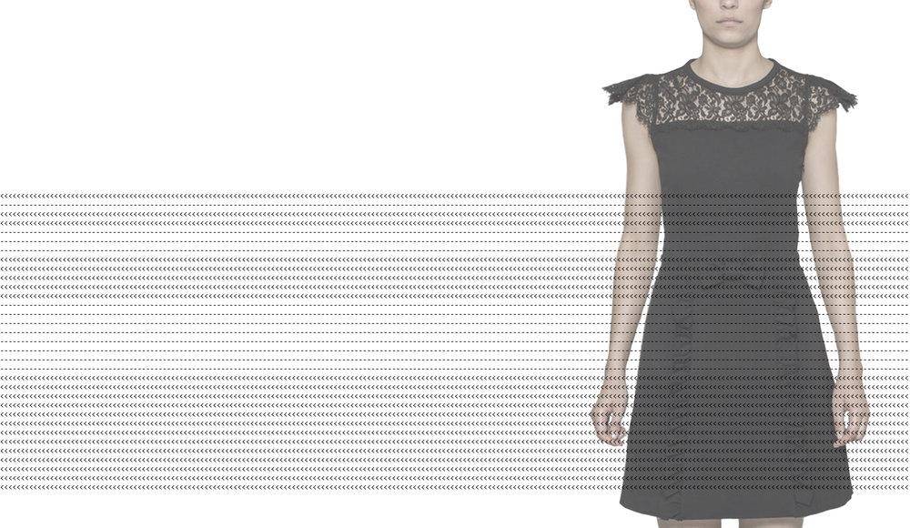 fundo_dress(5).jpg