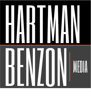 Hartman Benzon Media