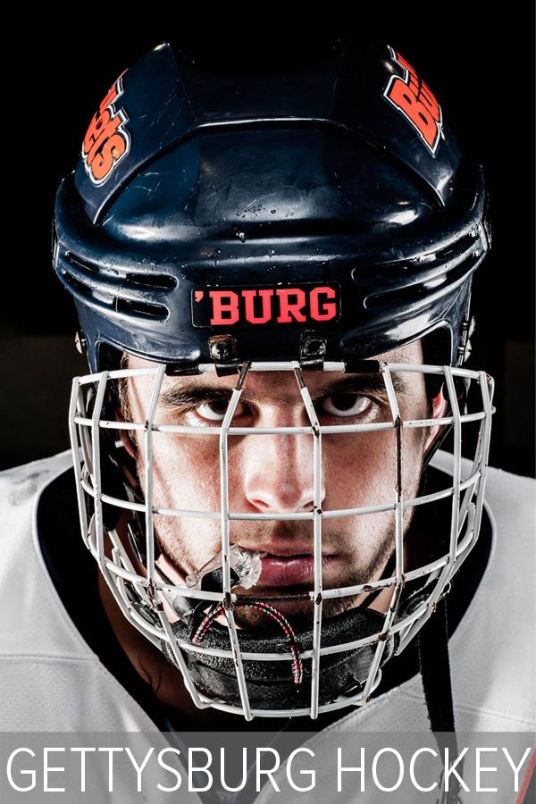 Hockey-Badges.jpg