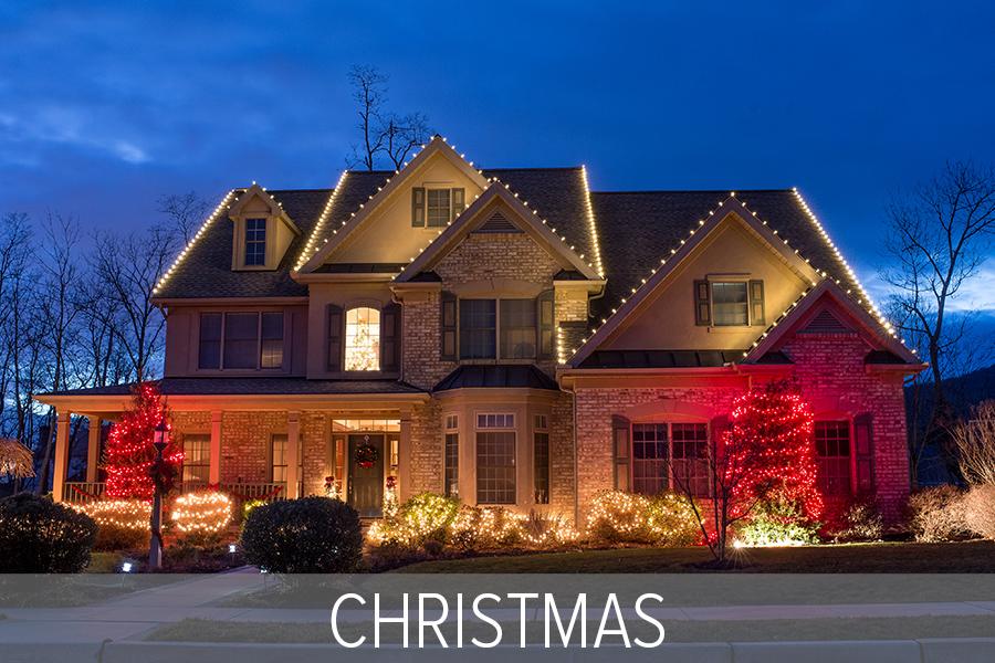 CHRISTMAS LIGHTS Badges Landscape.jpg