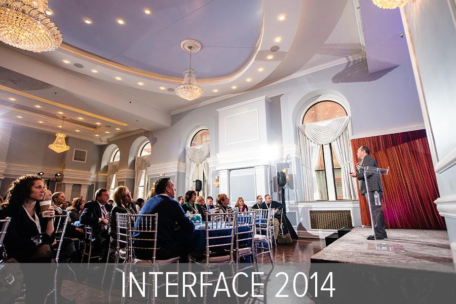 INTERFACE 2014 Badges Landscape.jpg
