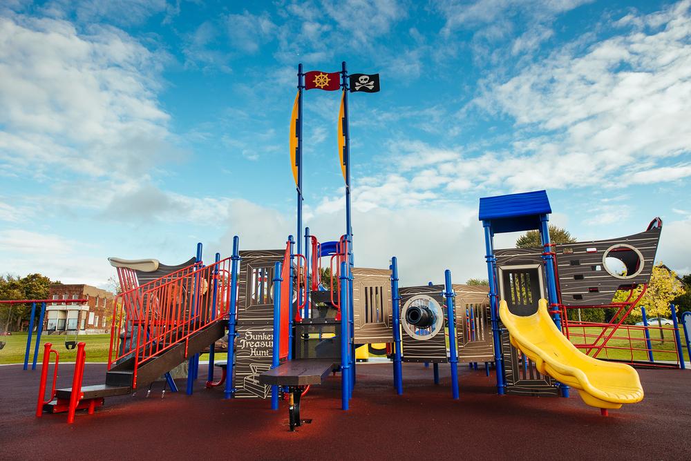 Windsor Playworld-08.JPG