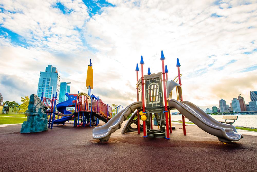Windsor Playworld-09.JPG