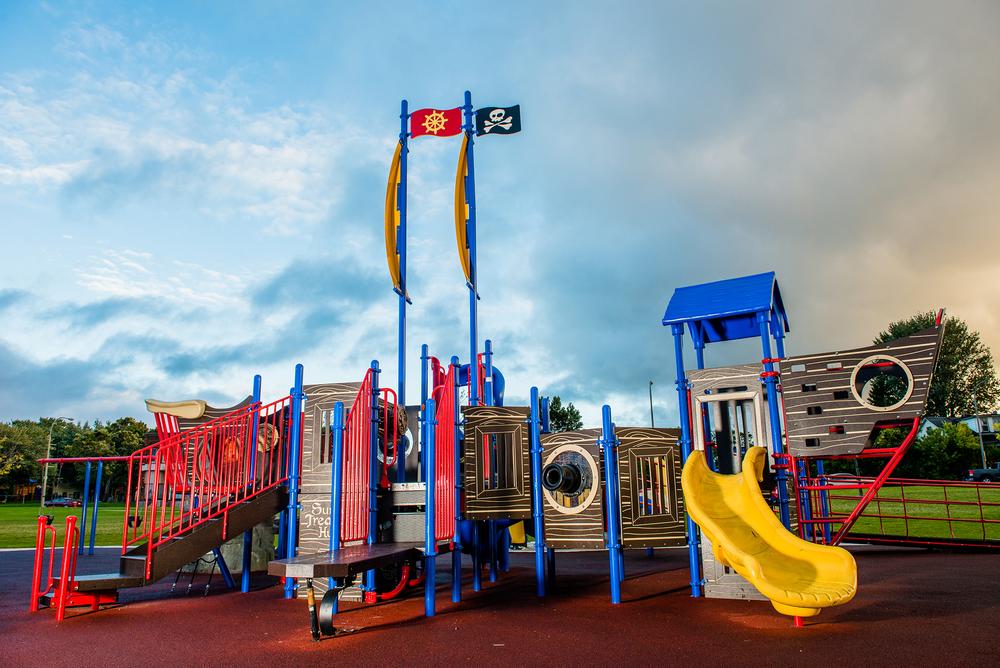 Windsor Playworld-17.JPG