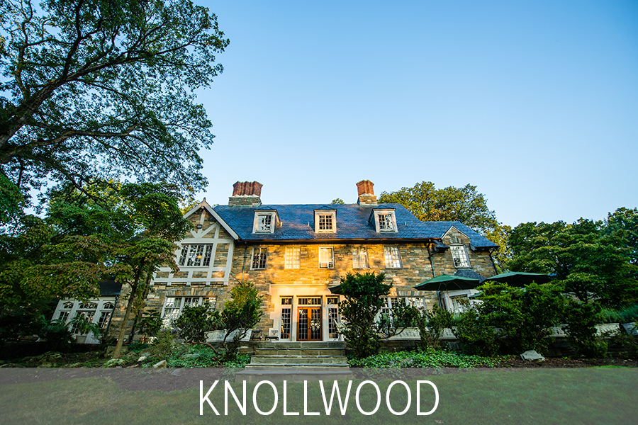 KNOLLWOOD PLACES Badges Landscape.jpg