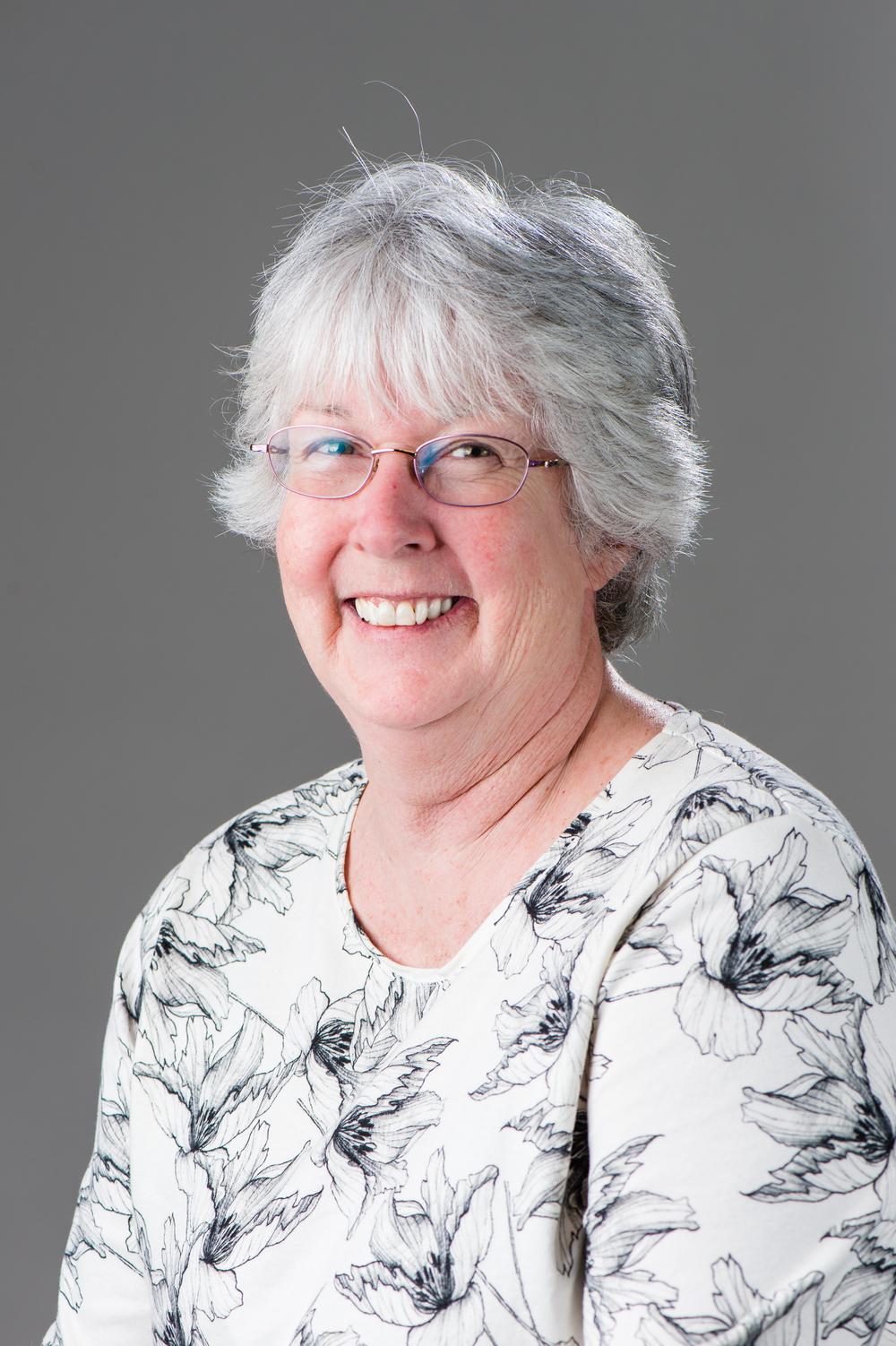 Barbara Chinnick.JPG