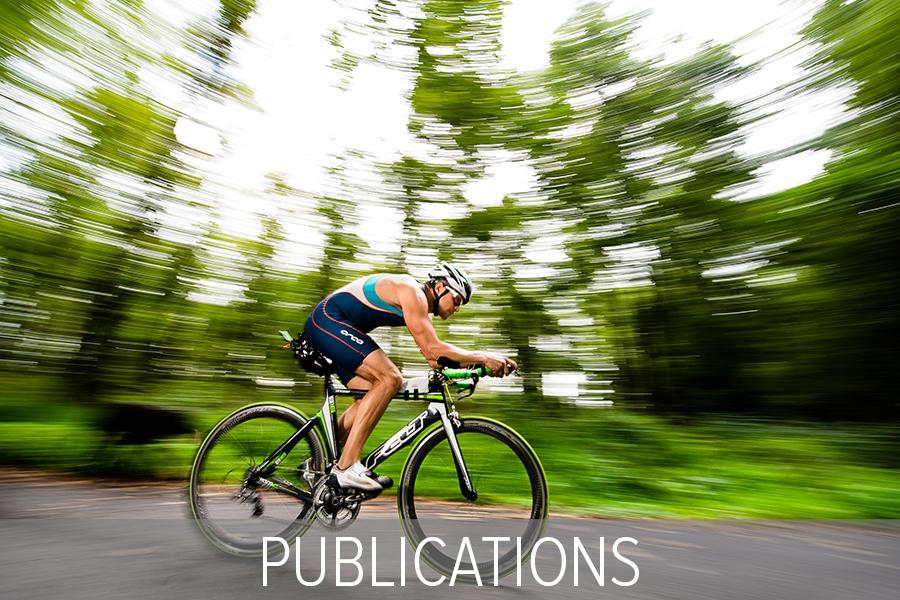 Harrisburg Commercial Publications