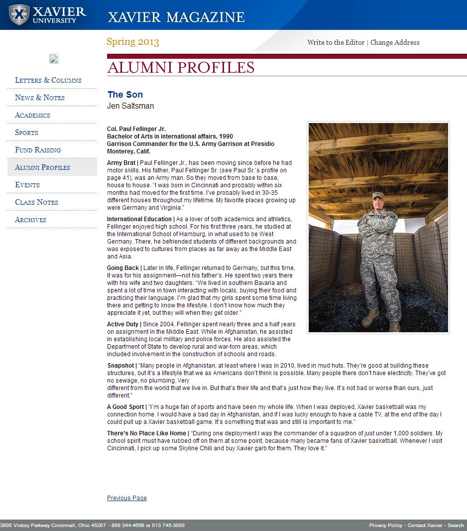 Xavier Alumni Magazine.jpg