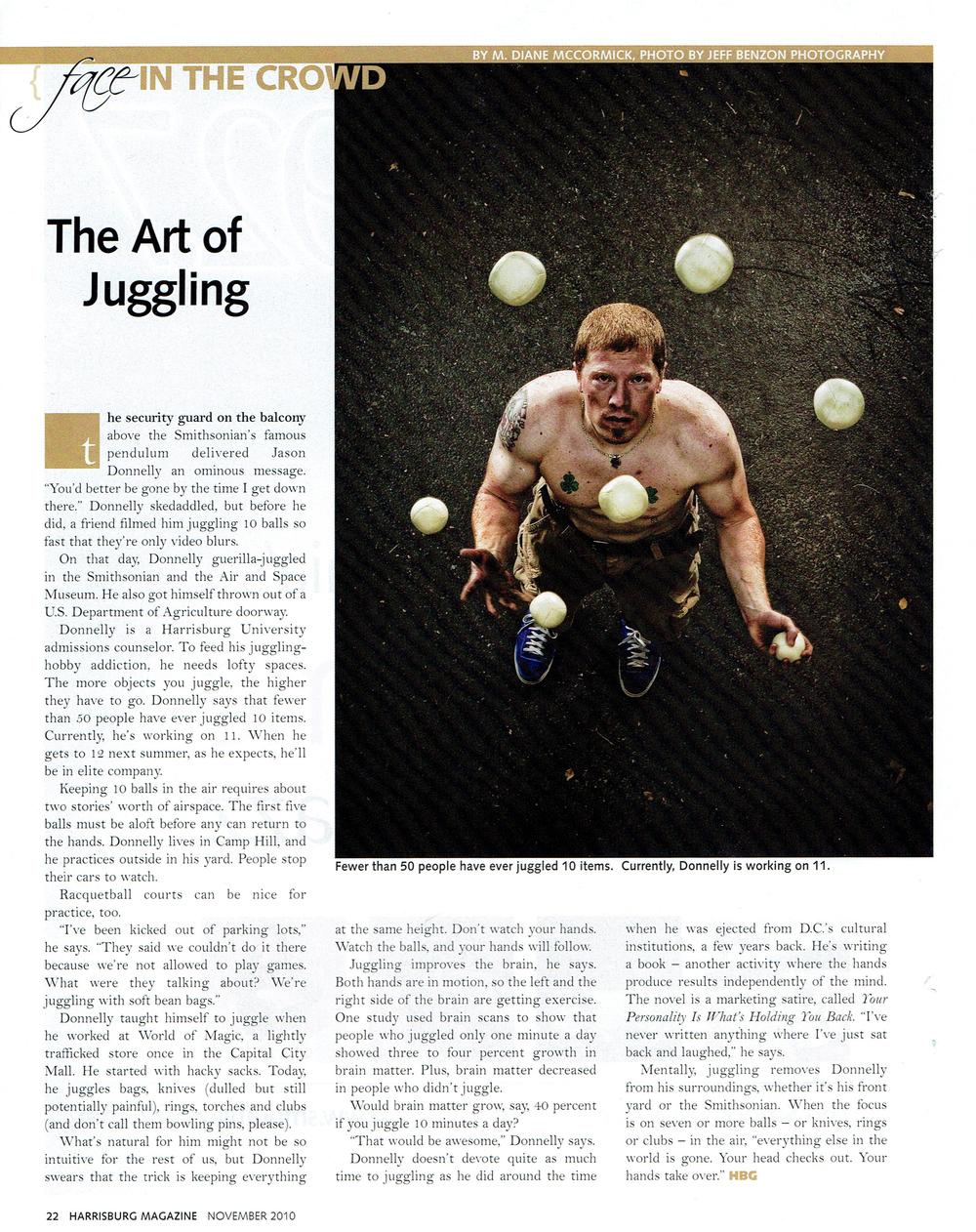 Harrisburg Magazine.jpg