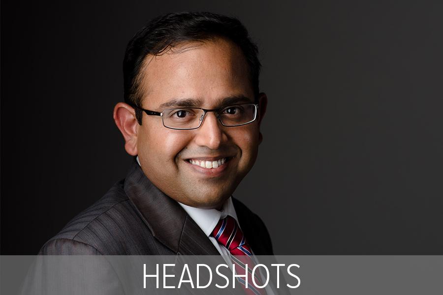 Harrisburg Headshots Photographer