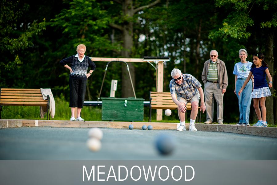 MEADOWWOOD PLACES Badges Landscape.jpg