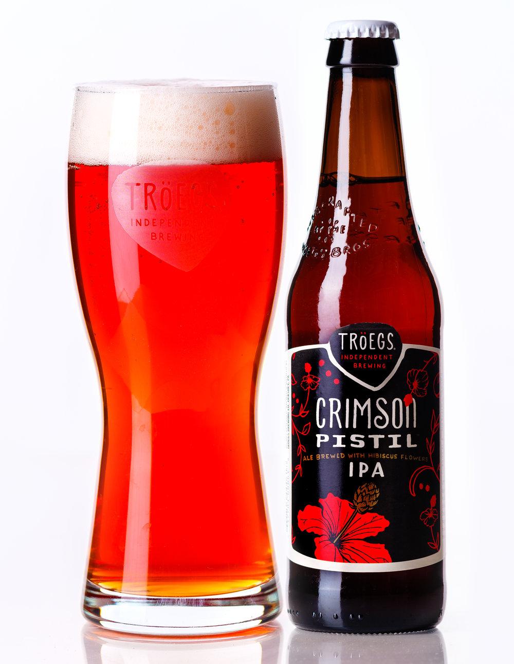 Crimson Pistil Pour and Bottle-001.jpg