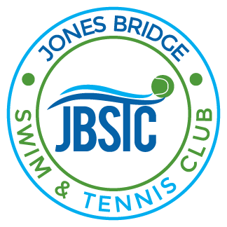 Jones Bridge Swim & Tennis Club