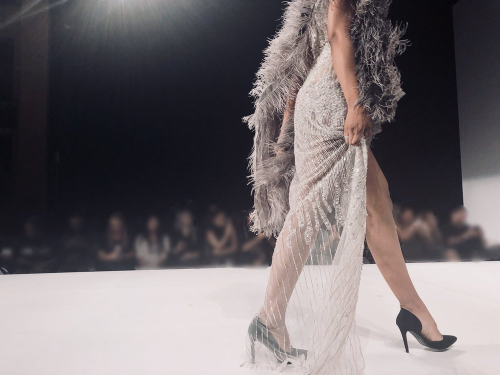 Yas Couture 3.jpg