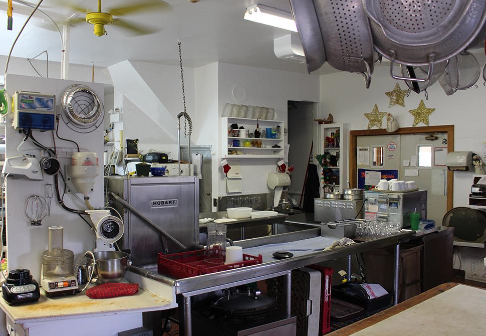 ColRestaurant3.jpg