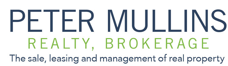 Peter Mullins Realty