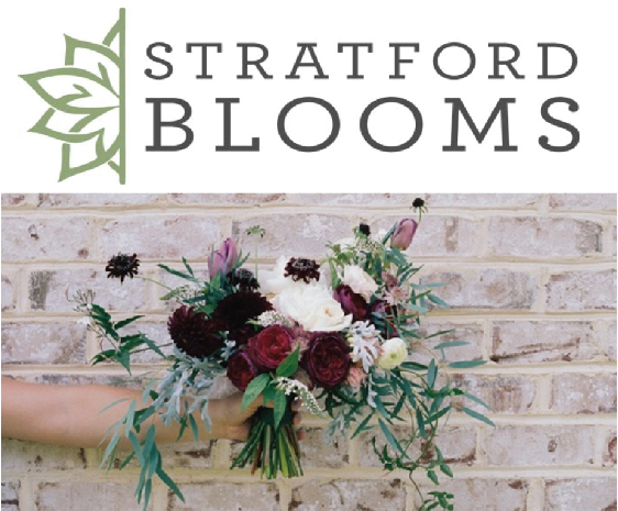 StratfordBlooms-02.jpg