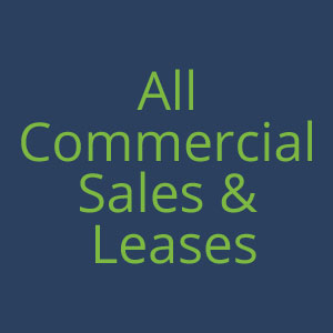 All-Sales-Leases.jpg