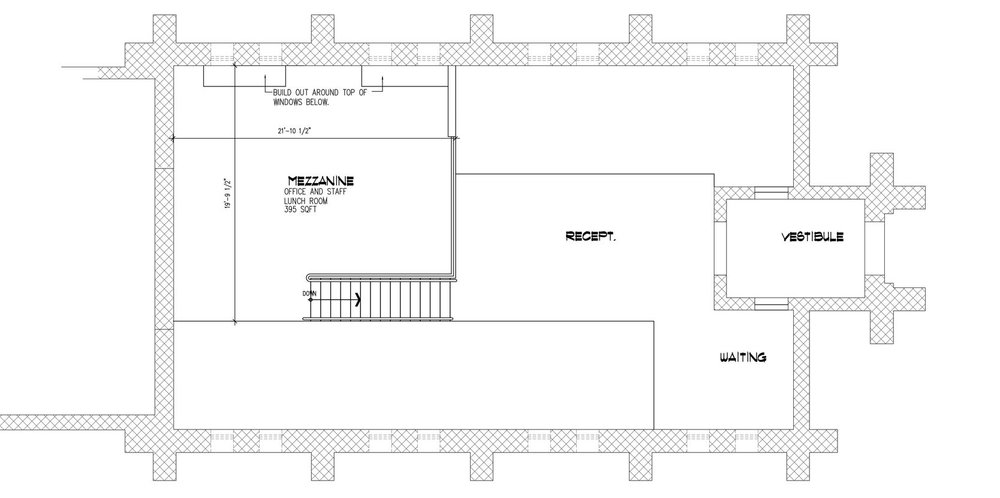 sanctuary-plans-2.jpg