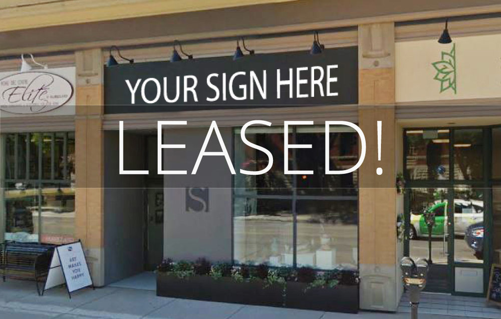 Property-61-Albert-Stratford--Leased.jpg