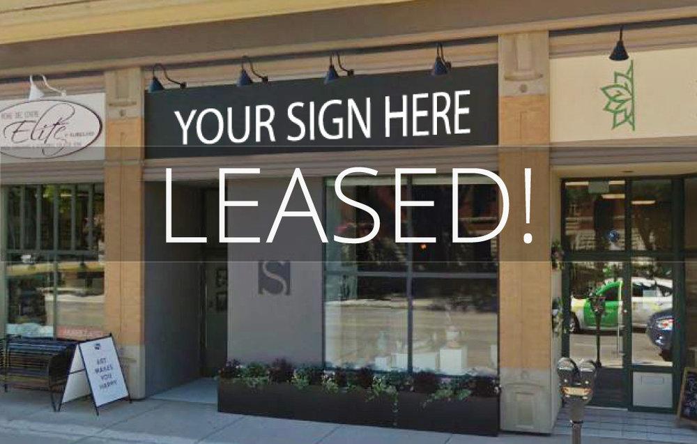 Property-61-Albert-Stratford--Leased.jpg
