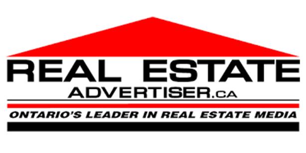 RealEstateAdvertiser.jpg