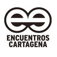 Encuentros Cartagena