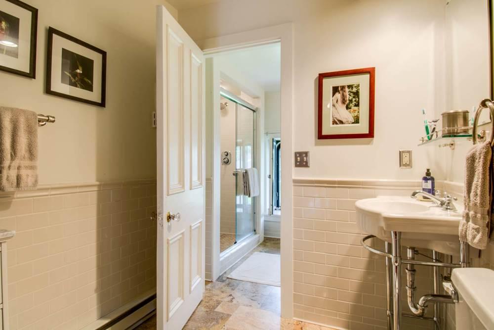 Griggs-3rd Floor bathroom.jpg