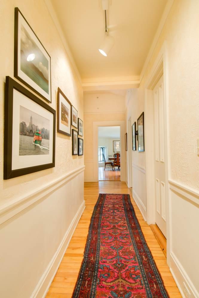 Griggs-3rd Floor hallway.jpg