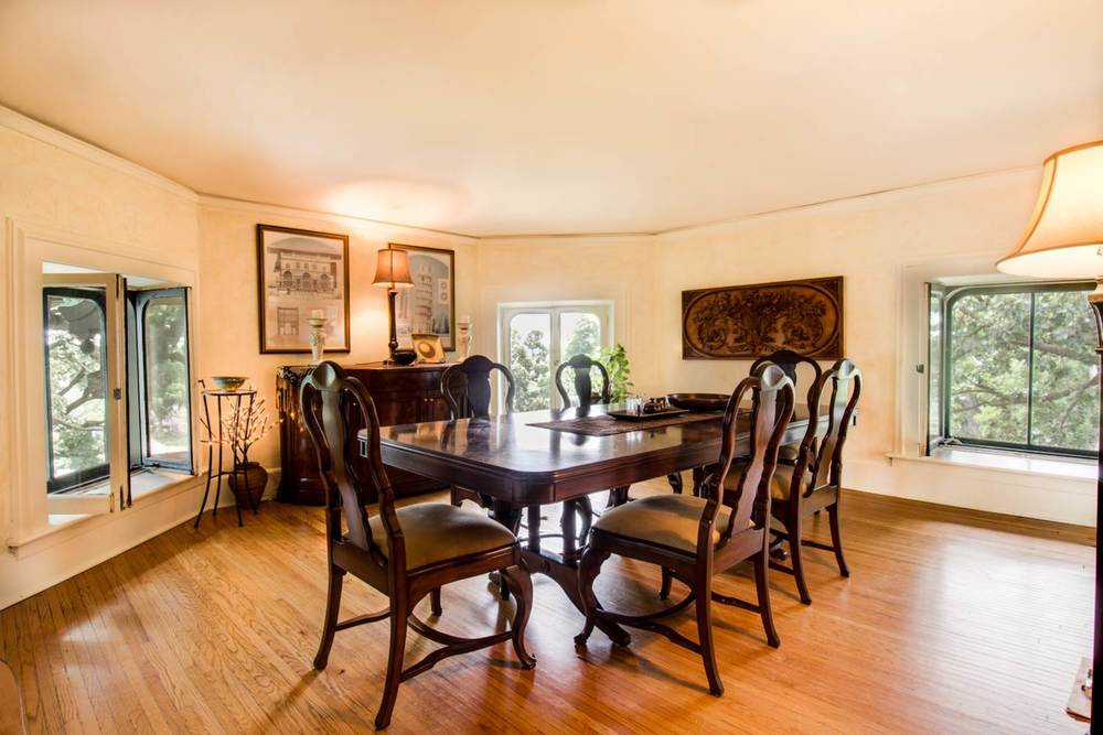 Griggs-3rd Floor diningroom2.jpg