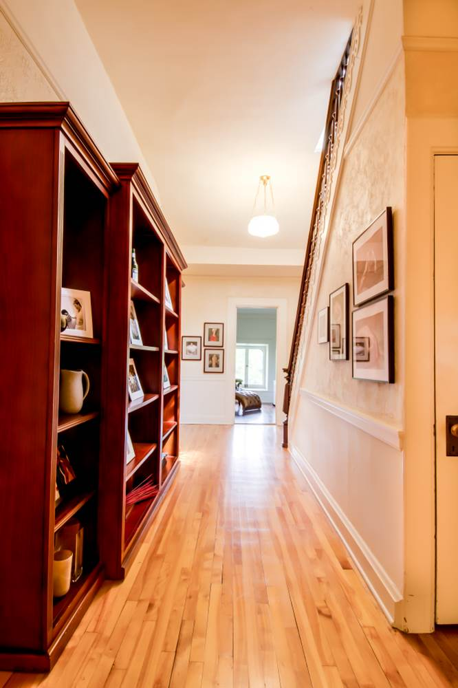 Griggs-3rd Floor hallway2.jpg