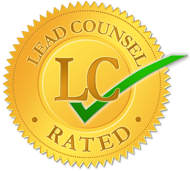 Lead-Counsel-Logo.png
