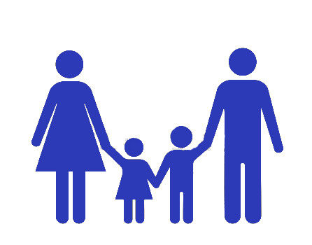 Family Law Immigration